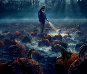 Castle Of Horror: Stranger Things 2 Is Awesome But Is Binge-Watching Killing Culture