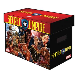secretempire_box-copy