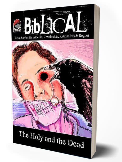 biblical_holyandthedead_cover