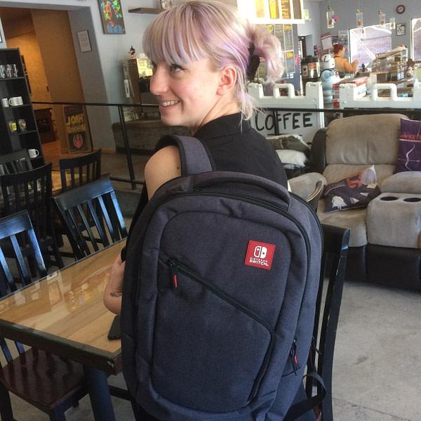 elitebackpack3