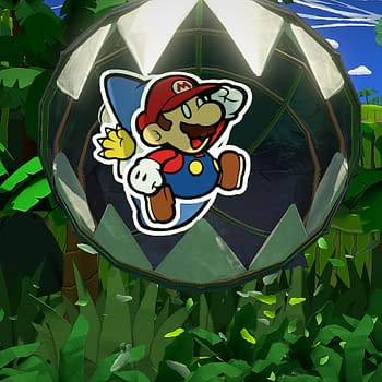 Paper Mario The Origami King Preview-14