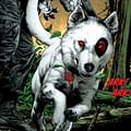 Bloodshot Gets A Dog And A Sgt. Rock Homage