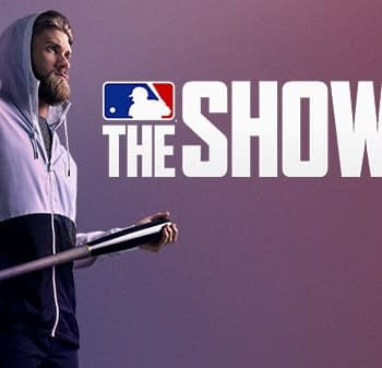 MLB The Show 19 Receives Its First Gameplay Trailer