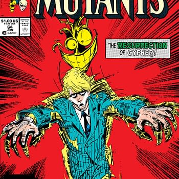 Classic New Mutants, X-Factor, Doom 2099, and Uncanny Origins Join Marvel Unlimited