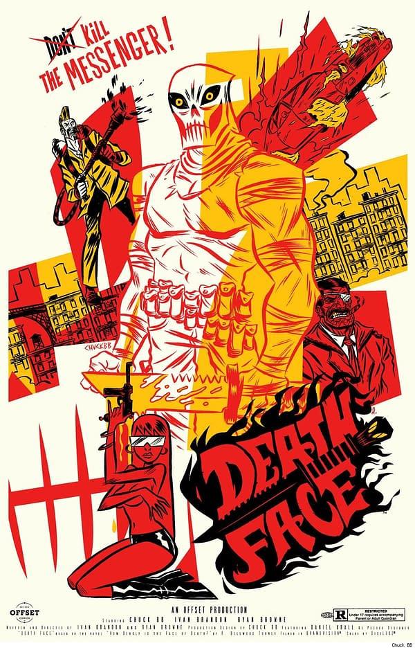 deathface_poster