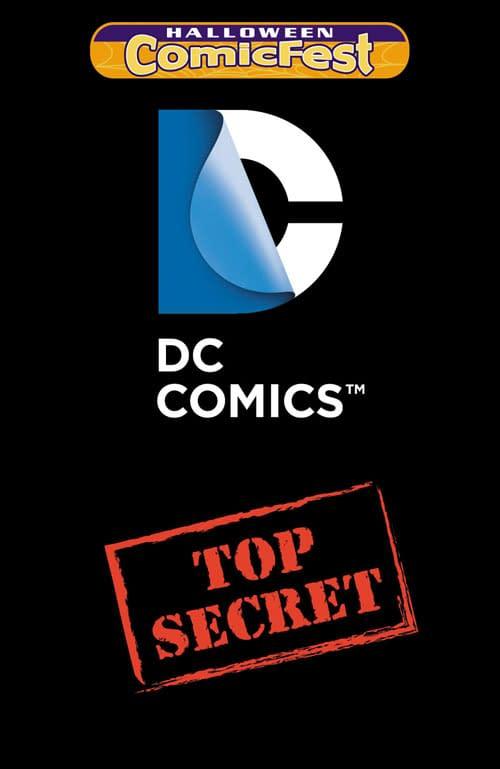 DC Comics_TeenTitle