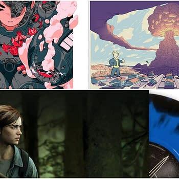 Mondo E3 Collage