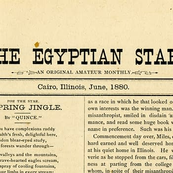 egyptian-star-header