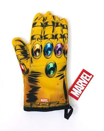 LootCrate-May-2016-Power-OvenMitt-InfinityGauntlet-600x751