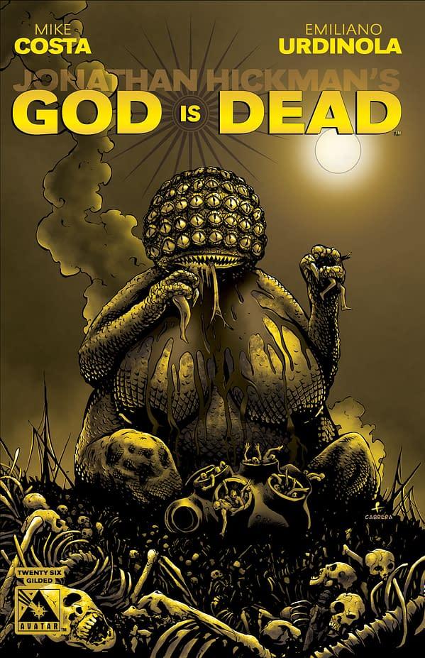 GodisDead26-gilded