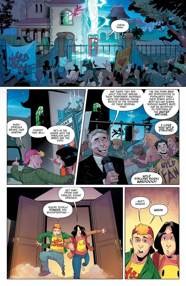billtedsavetheuniverse_001_preview_5