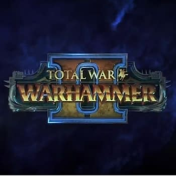 Total War: Warhammers Norsca Race Is An Early Adopter Bonus For Warhammer II