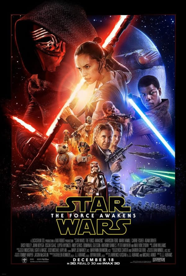 star-wars-force-awakens-official-poster-691x1024_1200_1778_81_s