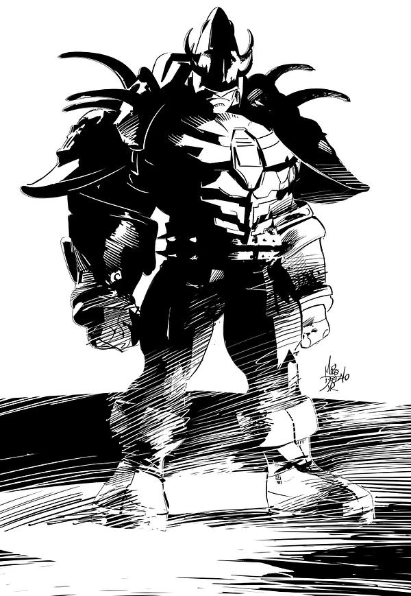guardians villainrevised