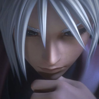 """Square Enix Just Announced """"Project Xehanort"""" for Smartphones"""
