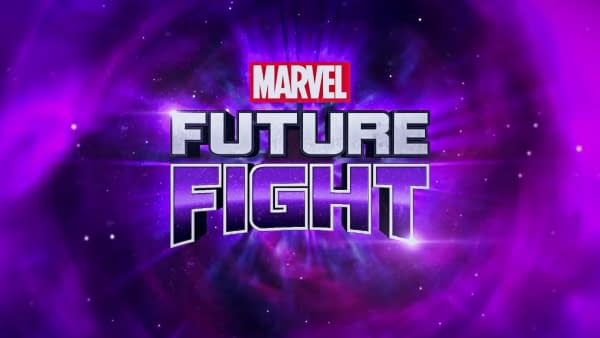 Marvel Future Fight has been going strong for five years on mobile.