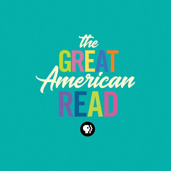 """""""To Kill A Mockingbird"""" Tops PBS's 'Great American Read' List"""