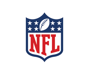NFL Early Games: Some Quick Hits On The Week 2 Matches
