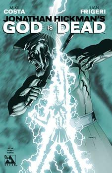 GodisDead30-Iconic