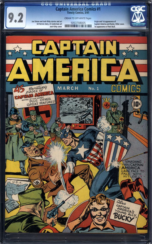 FF 2011 series # 11 near mint comic book