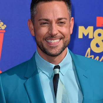 Spy Guys Eyes Zachary Levi to Star and Jeff Tomsic to Direct