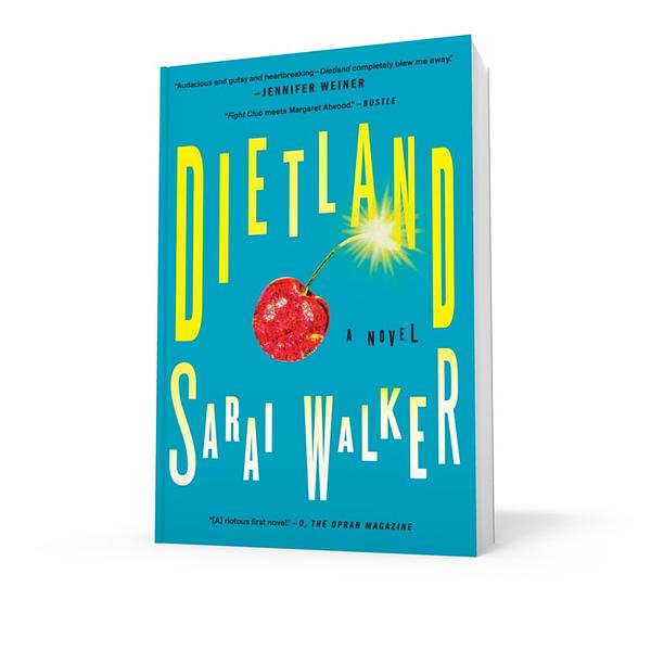 dietland amc series premiere june
