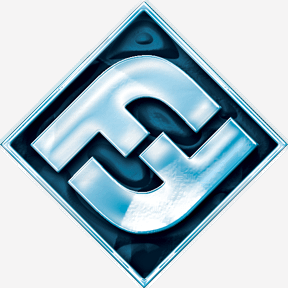 FFG-Logo-Blue