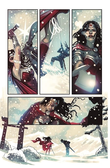 wonder-woman-annual-interior-art