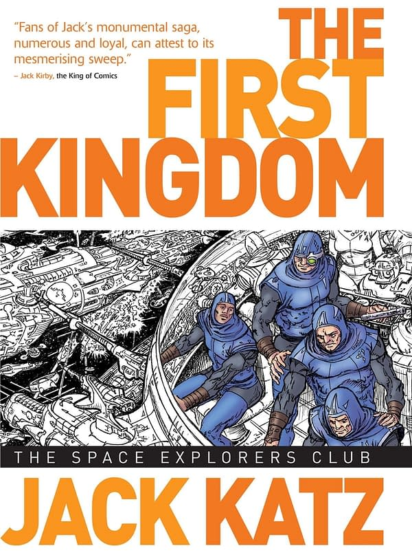 First_Kingdom_5_Cover