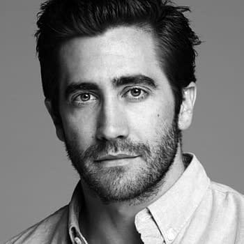 Did John Paul Leon Cast Jake Gyllenhaal as John Constantine in Hellblazer