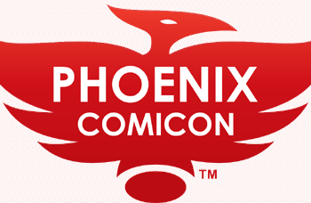 How Will The Incident In Phoenix Affect Comic Cons Going Forward