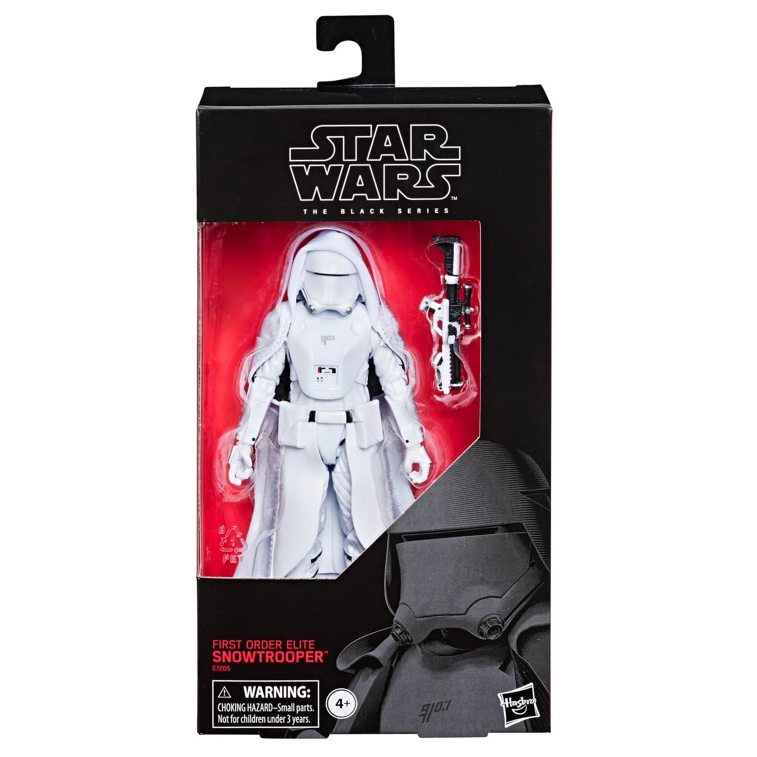 New Stormtroopers Join The Ranks for Triple Force Friday