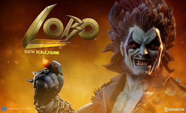 preview_100290_Lobo-1