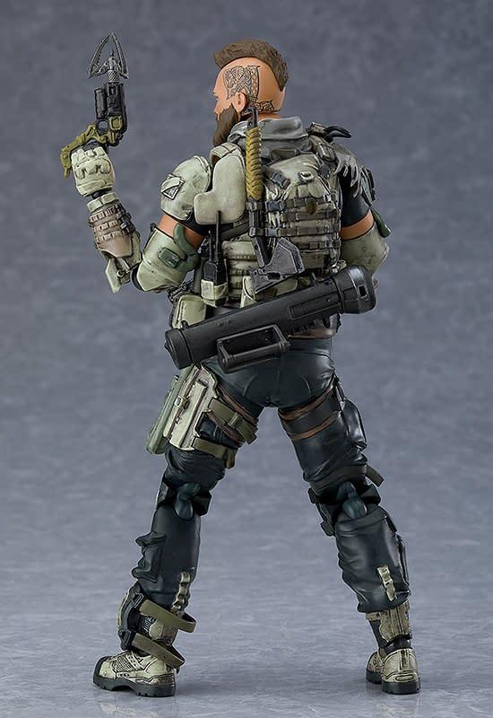Call-of-Duty-Figma-Ruin-002