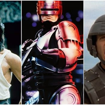 """Mortal Kombat"", ""Robocop"", ""Starship Troopers"": TV Adaptations of Film Franchises That Deserve a Second Chance [OPINION]"