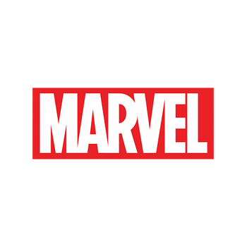 Donald Trump Namedropped Marvel CEO Ike Perlmutter At First Press Conference Today [Updated]
