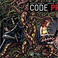 CodePru1-Wrap