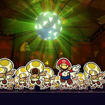 Paper Mario The Origami King Preview-10