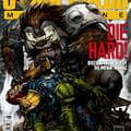 Preview This Weeks 2000AD And Judge Dredd Megazine &#8211 Judge Dredd Indigo Prime Slaine Thargs 3Rillers Outlier Black Museum The Man From The Ministry Anderson Psi-Division