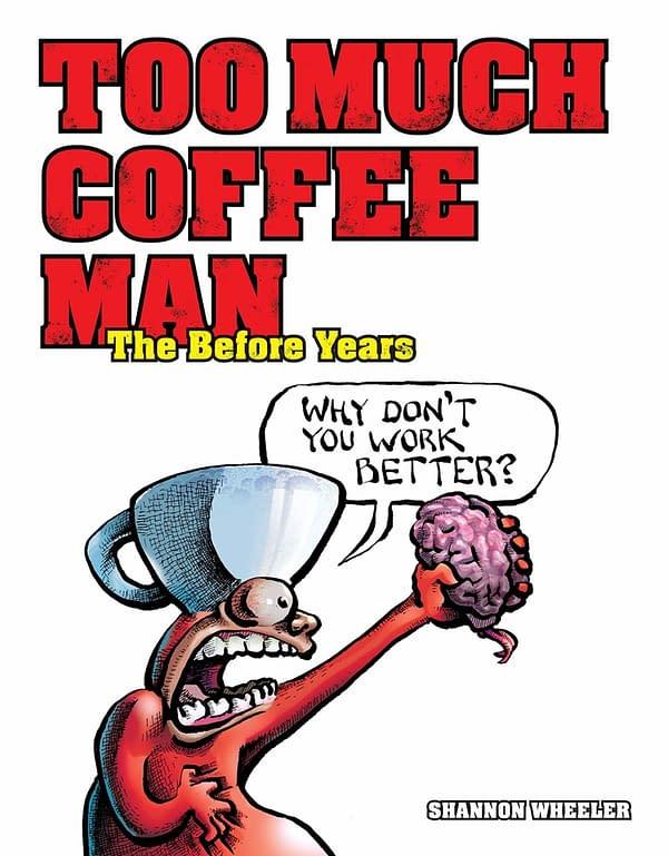 DC Super Hero Girls' Latest Graphic Novel - Midterms