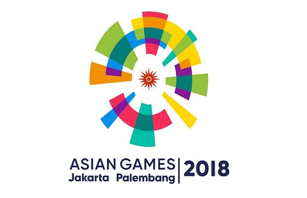Hearthstone and StarCraft II to Headline Esports Section of Asian Games
