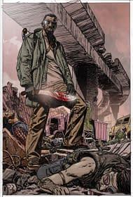 eli-comic-con-cover1