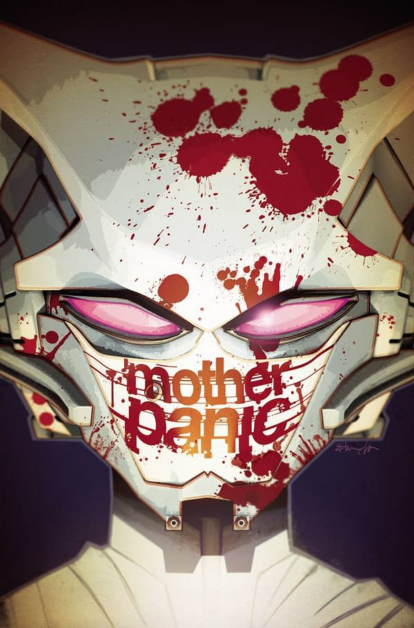 mother-panic-7-tommy-lee-edwards