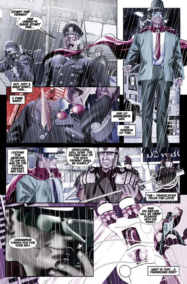MFDigitalPart01_Page2