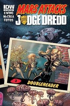 MA-DREDD03-CoverSUB copy