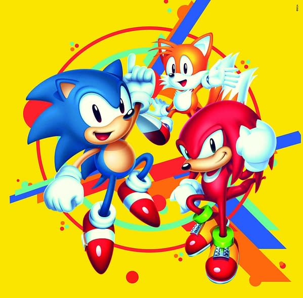 Sonic The Hedgehog's next game will be seeing more QA time, courtesy of SEGA.