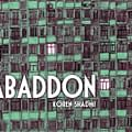 Solving Puzzles To Escape: Preview Koren Shadmis The Abaddon From Z2 Comics