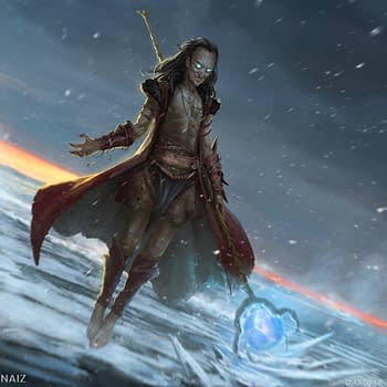 """Alela, Artful Provocateur"" Deck Tech  - ""Magic: the Gathering"""