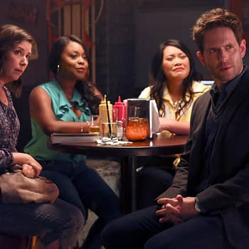 A. P. Bio Episode 5 Dating Toledoans Review: I Am Jacks Night Out