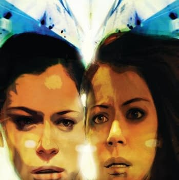 New Orphan Black Deviations Series To Explore Alternate History Where Beth Doesnt Kill Herself